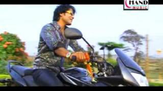 khortha jharkhandi song-superstar(tor bina na jina) [mrityunjay malliya presents]