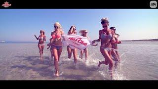 Miss Club Poland 2014 - Official Aftermovie (Sharm El Sheikh, Egypt)