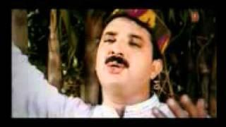 Karnail Rana sad song mpeg4 001