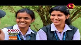 Vismayam - The Mentalist Show By Nipin Niravath   18th March 2018