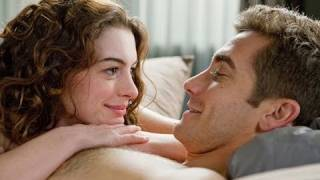LOVE AND OTHER DRUGS - NEBENWIRKUNG INKLUSIVE   Trailer & Behind The Scenes [HD]