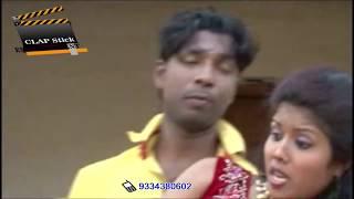बाटे हाथे लपक देवरा    Bate Hathe Lapak Dewra    Bhojpuri Song 2017    Clap Stick Entertainment