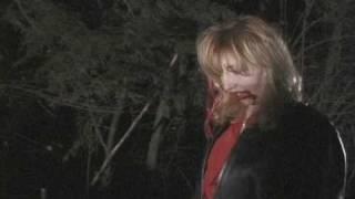 Female Vampire Bites Woman - THE TEMPTRESS - Movie Clip - Independent Vampire Movie (HQ)