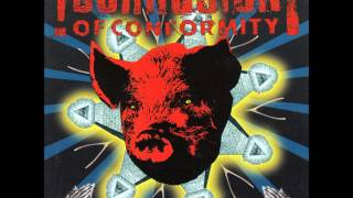 King Of The Rotten  Corrosion Of Conformity Wiseblood