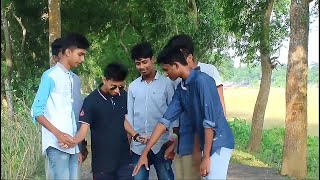 Bangla Funny Video - 2016 | Best Friends Funny Videos in Bangla | Very Interesting | Toilet of tride
