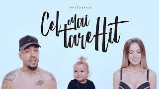 SKIZZO SKILLZ / Cel Mai Tare Hit (Official Video) 2017