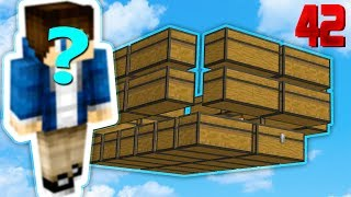 SKYVAULT RAiD WiTH AN OLD FACTiONS LEGEND! (Minecraft Factions) Ep. 42 w/Wildx