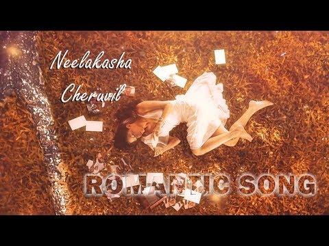 Xxx Mp4 Attuthottilil Malayalam Music Video Full Song Neelakasha Cheruvil Super Romantic Video 3gp Sex