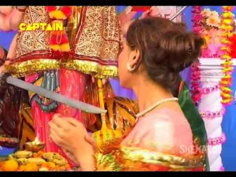 Xxx Mp4 Jai Vaishnavi Mata Shakti Peeth Aartiya Hindi Devotional Songs 3gp Sex