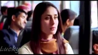 tune mere jaana female-tabib-.mp4
