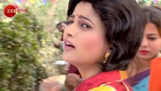 Bokul Kotha - Indian Bangla Story - Episode 71 - Zee Bangla TV Serial - Best Scene