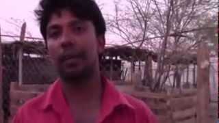 প্রবাসি বাংলাদেশি ভাইয়ের আর্থনাদ