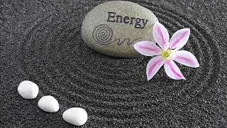 """""""Wipe Out All The Negativity"""" Meditation Music, Positive Energy Healing Music, Sleeping Music"""