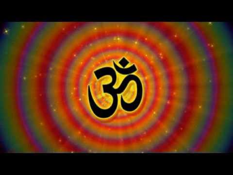 Xxx Mp4 Narendra Maharaj Nanij 3gp Sex
