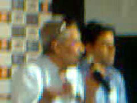 Katrina Kaif n Ajay Devgun.3gp