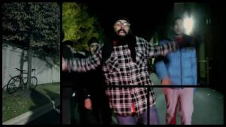 Young Fateh - Renaissance (Directed by The Archery Club).mp4