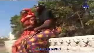 Zikiri Sékouba samake sinakouya