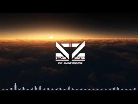 Mediks - Blown Away (Desmeon Remix)