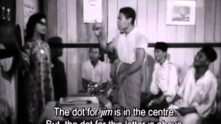Pendekar Bujang Lapok (1959).engsub.640x480 (FK)