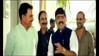 Punha Gondhal Punha Mujra 2014 Marathi Movie Official Trailer   YouTube