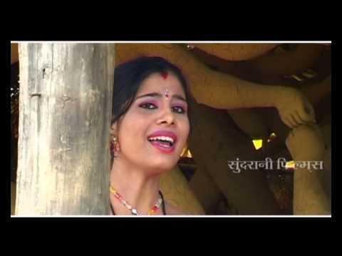 Xxx Mp4 Mor Dai Nav Durga Ma Ke Nache Langurwa Singer Alka Chandrakar Chhattisgarhi Jas Songs 3gp Sex