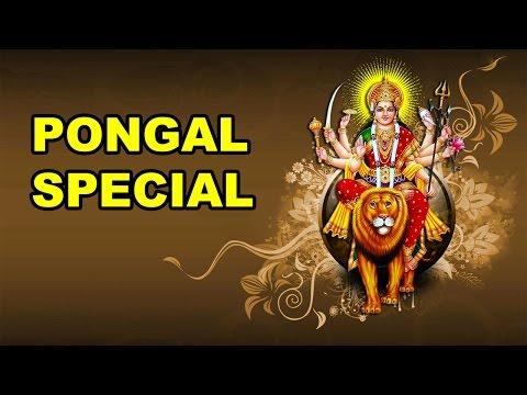 Xxx Mp4 Pongal Special Songs Shri Bhakti Mala Video Song By Shalini 3gp Sex