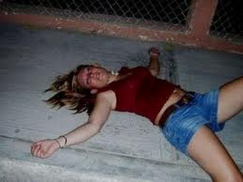 The Ultimate Drunk Fail Compilation