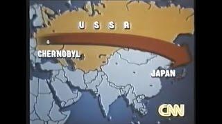 Chernobyl: The Final Warning [1991] Movie