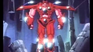 Dragon Ball Z - Plan To Eradicate The Saiyans【The Multiple Hatchiyacks Ending】