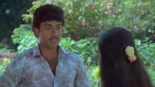 ஆண்டவன பாக்கணும்-Andavana Pakkanum-Sathyaraj ,Ambika,S P B Sogam Tamil H D Video Song