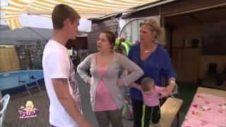 Die Wollnys: Beste Sprüche (aus Folge 55) - RTL2