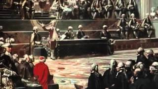 Toussaint Louverture and the Revolution
