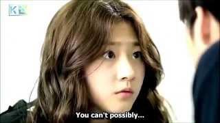 [MV] High School - Love On (Woohyun and Seulbi)