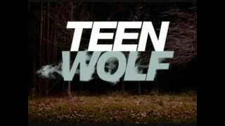 Datsik & Infected Mushroom (feat. Jonathan Davis) - Evilution - MTV Teen Wolf Season 2 Soundtrack