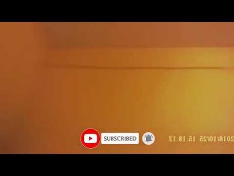 Xxx Mp4 Spa Lanka Sexlanka Lankawe Spa Wala Wena Ewa 3gp Sex