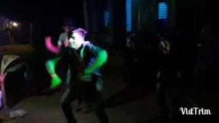 Chandpur dancer orjun joy.