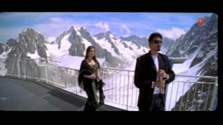 Vaada Hai Ye [Full Song] Vaada