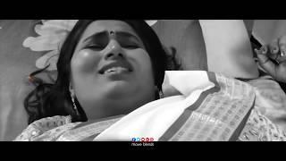 Swathi Naidu Sh0banam #First Night Video    Apoha Movie Official Trailer    Movie Blends