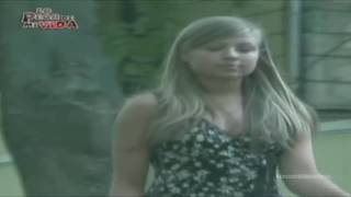 Cámaras ocultas rusas - Russian sexy humor TV show