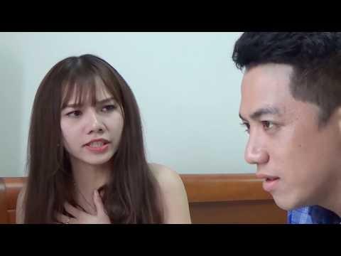 Xxx Mp4 Anh Rể Hại đời Em Vợ Cho Phép Live Fb Từ đầu đến Phút Thứ 15 3gp Sex