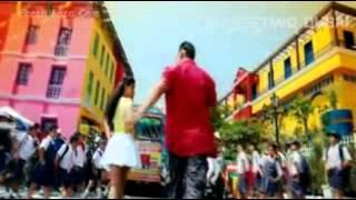 SALMAN-KHAN-MASHUP---DJ-ZEETWO-(DUBAI)[FreshMaza.Com]---.mp4