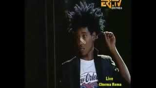 New Eritrean Comedy 2015 Yonas Mihretab