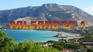 [Past] History of Palermo Ep 1