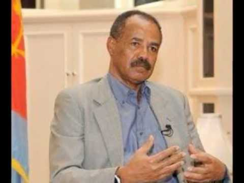 Eritrean song 2013 � ላለይ for Hagerey