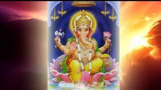 Ganesh Aarti (HD)