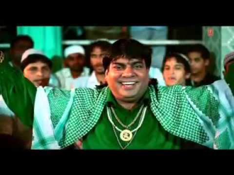 peera de peer peer sai baba budhan shah ji         kiratpur sahib