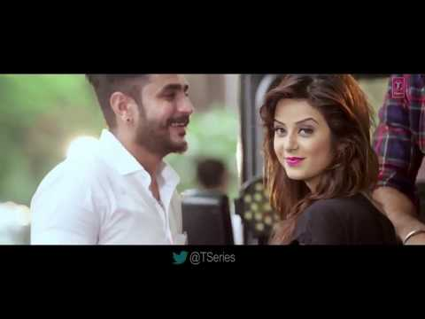 Xxx Mp4 Letest Haryanvi Song 2018 Raju Punjabi Gaam Ka Desi Chora Haryana Gana 2018 3gp Sex