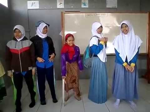 Xxx Mp4 Drama Sunda Kelas X RPL SMK ALFALAH TANJUNGJAYA 3gp Sex