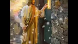 Jesus song (spanish version)