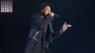 Jay Z Super Bowl Halftime Show?